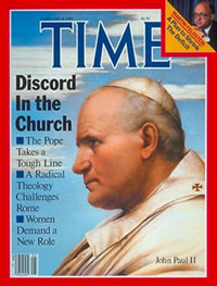 Time, 4 February 1985